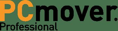 PCmoverPro
